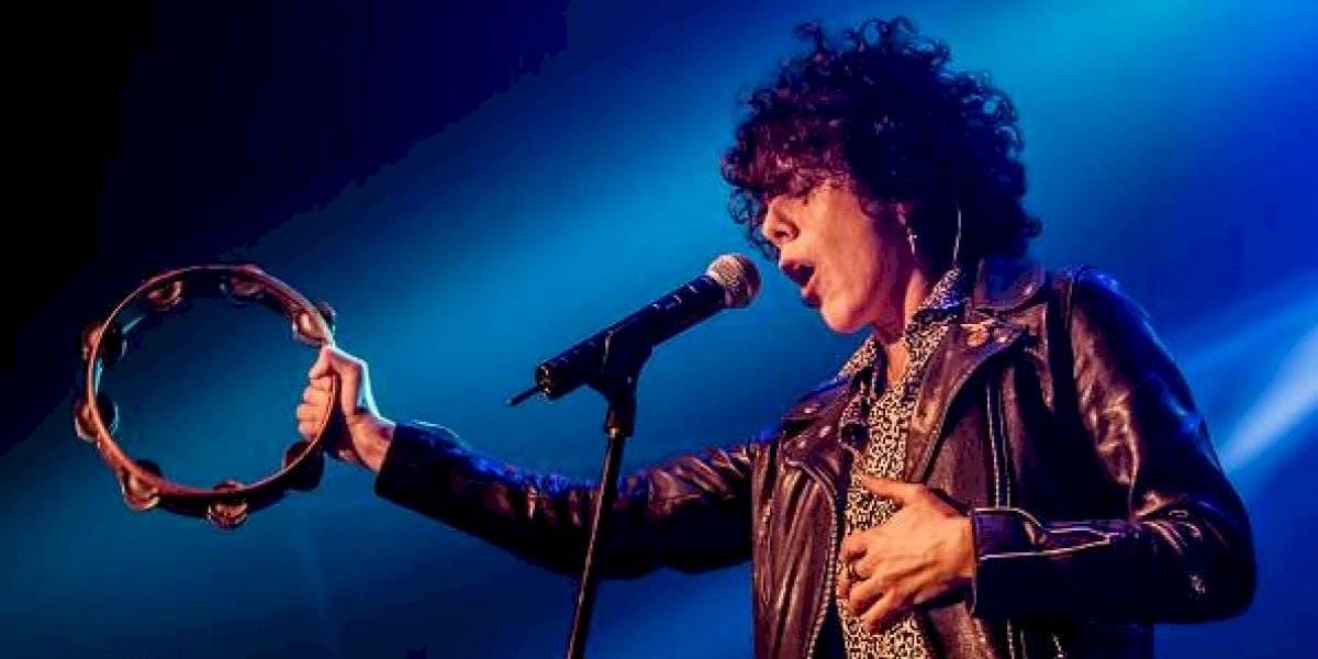 Concierto de LP: Nueva fecha de concierto se abre en Quito