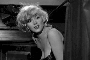 Imagens de Marilyn Monroe no necrotério são divulgadas depois de serem escondidas por fotógrafo