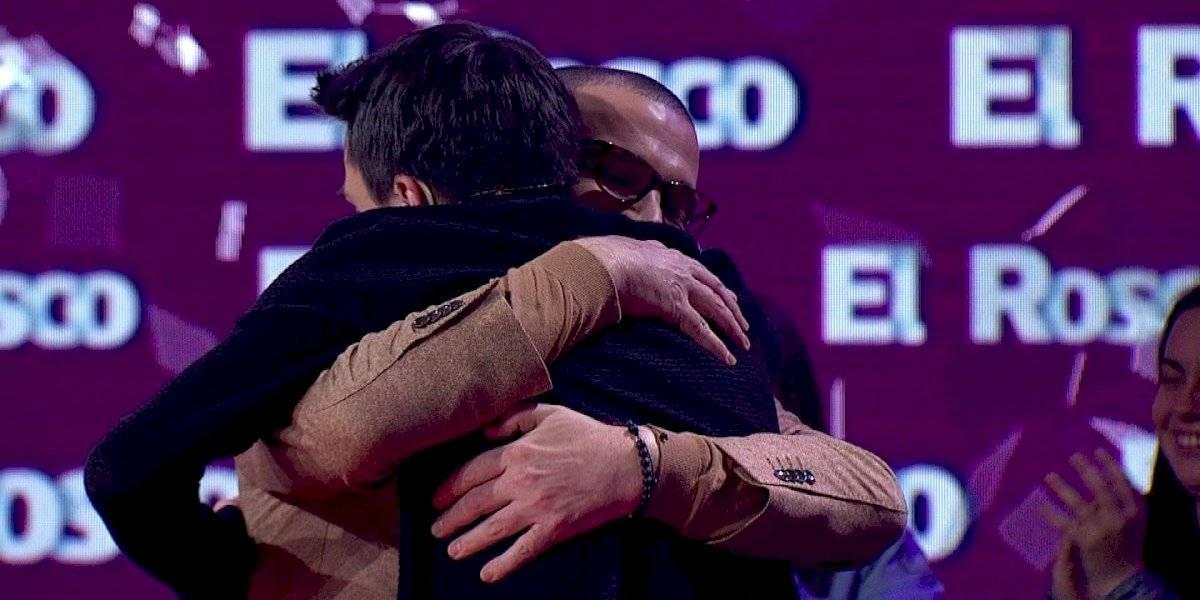 """Nico Gavilán y el millonario descuento en su premio: """"Las personas comunes pagamos impuestos, otros los evaden"""""""