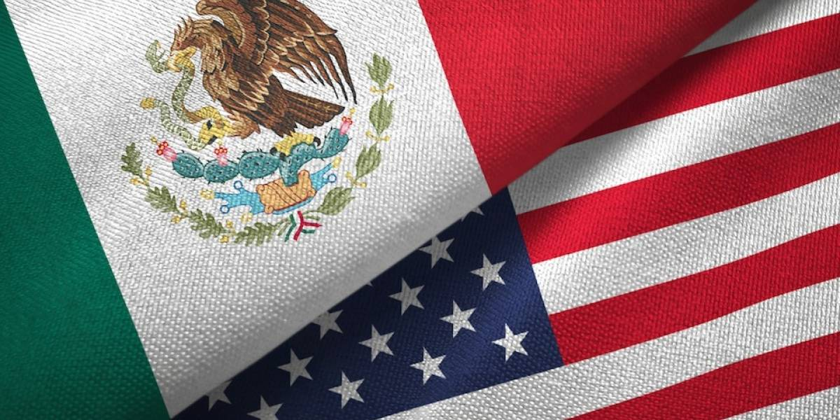 EU cierra oficina de ciudadanía en Monterrey