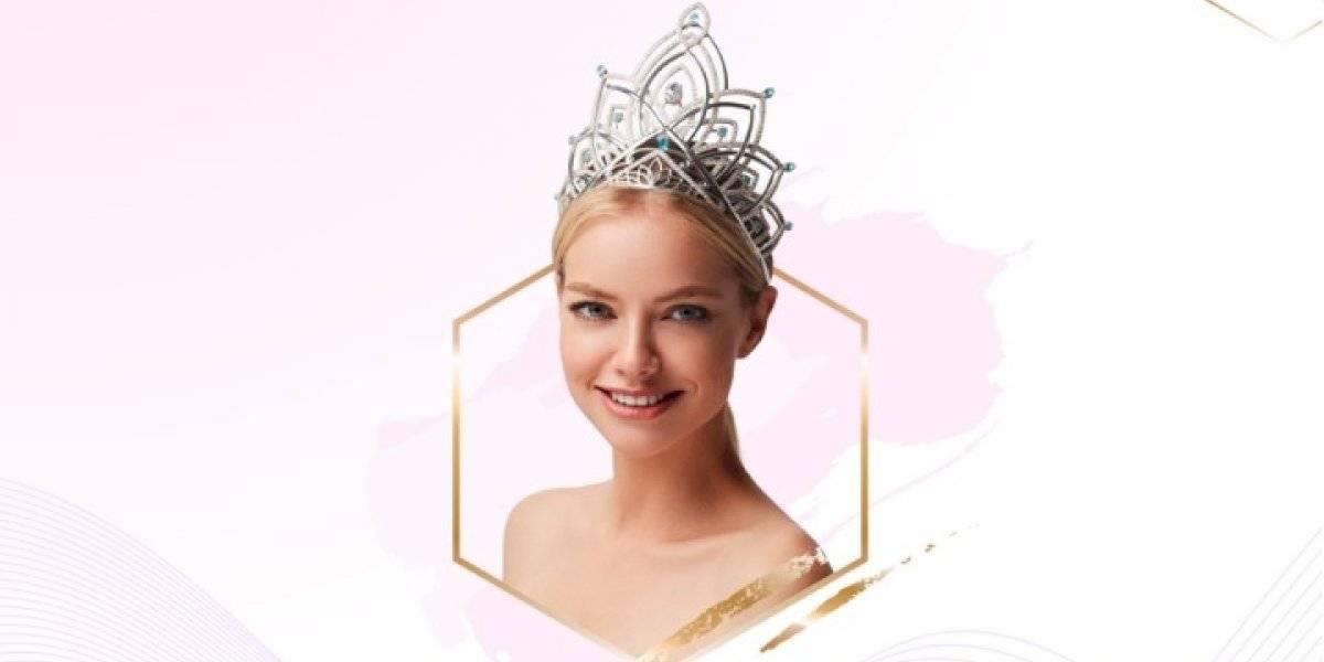 Miss Virtual World, el primer concurso de belleza por Instagram en México