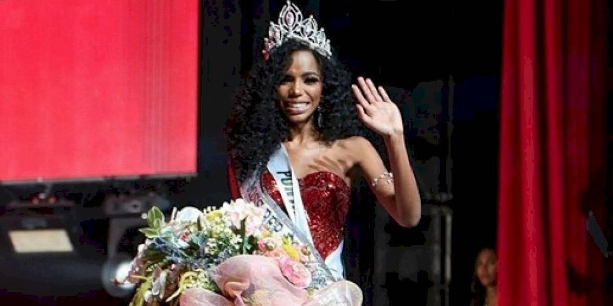República Dominicana dará a conocer hoy su reina para Miss Universo 2020
