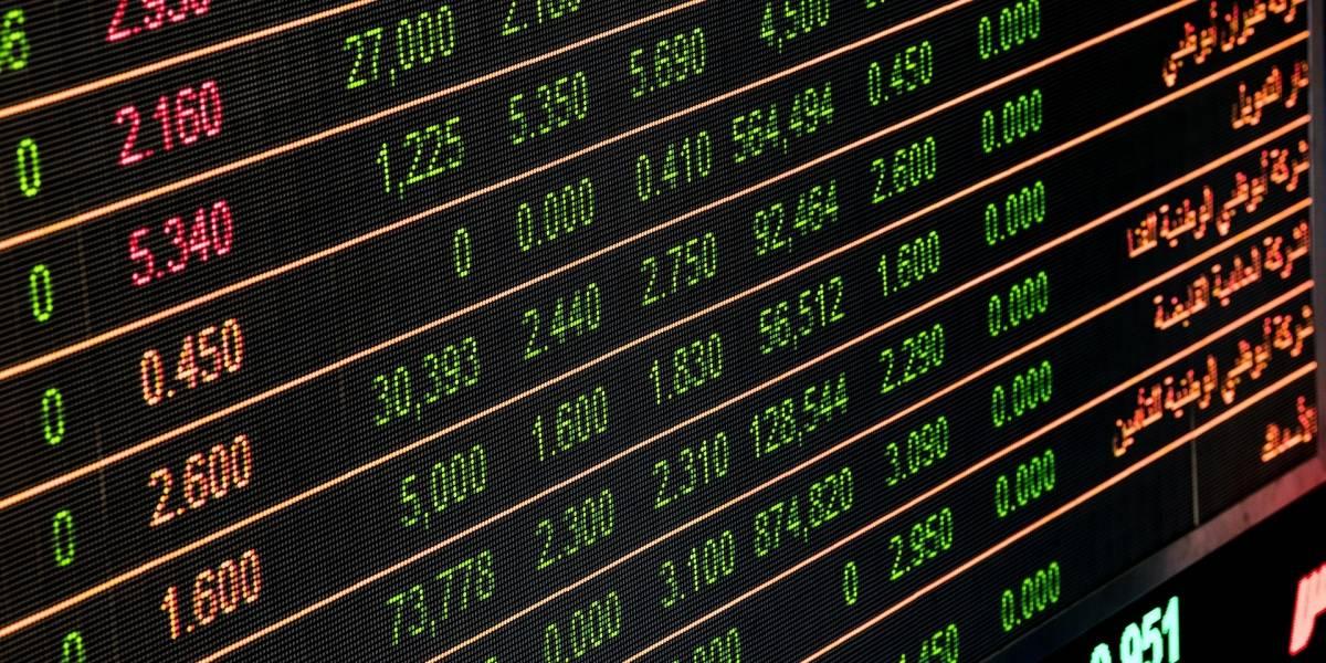 Efeito coronavírus: Vale a pena investir na Bolsa?
