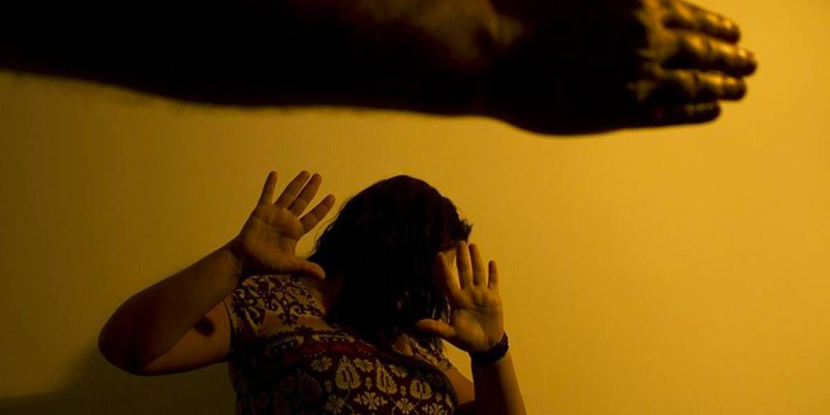 Mulheres vítimas de violência têm prioridade na matrícula dos filhos