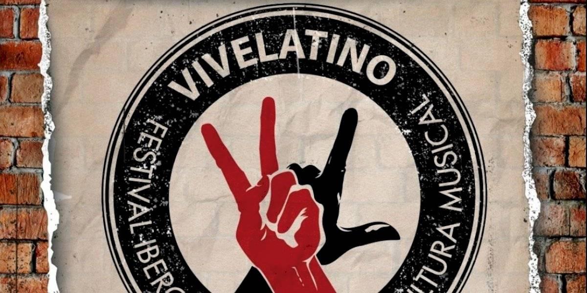 Vive Latino 2020: estas son las fechas del festival