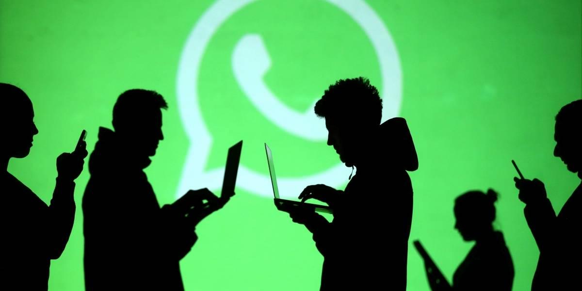 WhatsApp libera nova versão beta do aplicativo para o sistema Android