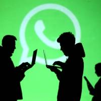 Já disponível para iOS, app WhatsApp lançará recursos avançados de papel de parede para Android