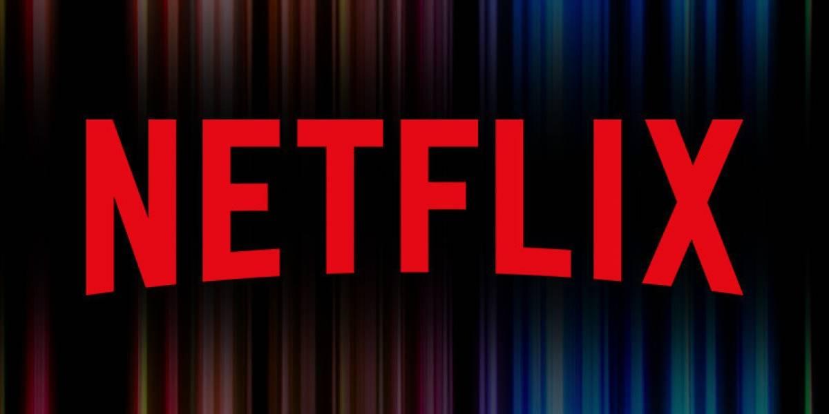 Netflix sube el precio de sus planes en Chile