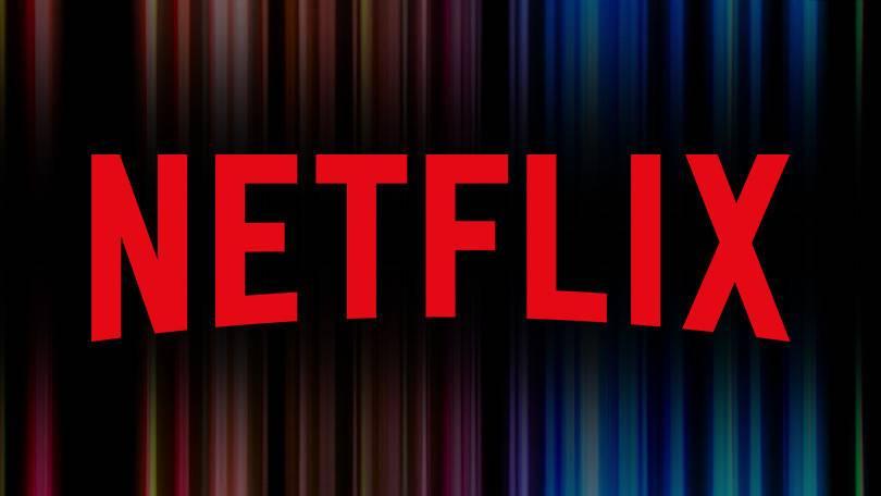 Netflix Iñárritu
