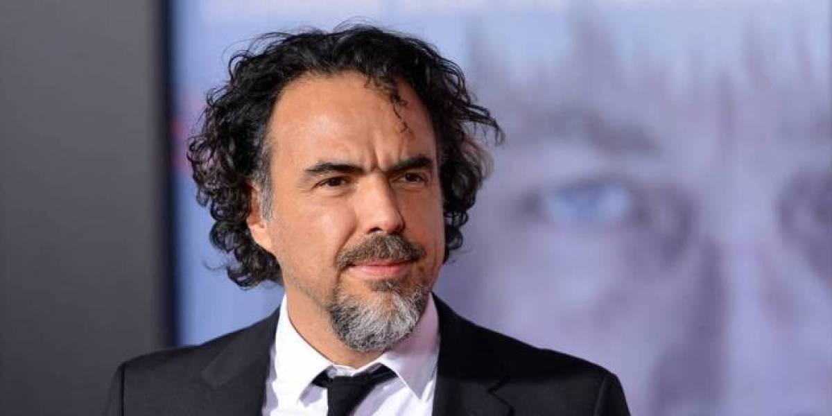 Netflix Plus: La propuesta de Iñárritu para mejorar la plataforma de streaming