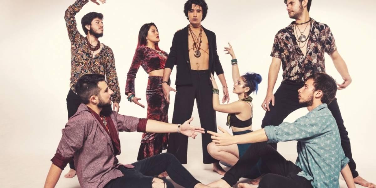 Ensamble de la UDLA abrirá concierto en Quito