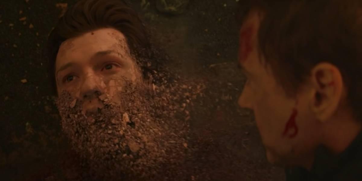 Bombazo: Spider-Man desaparecerá del Universo Cinematográfico de Marvel por desacuerdo con Sony