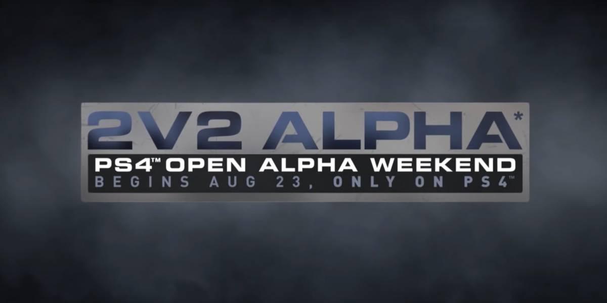 Teste alfa do modo 2v2 de 'COD: Modern Warfare' chega ao PS4 em 23 de agosto