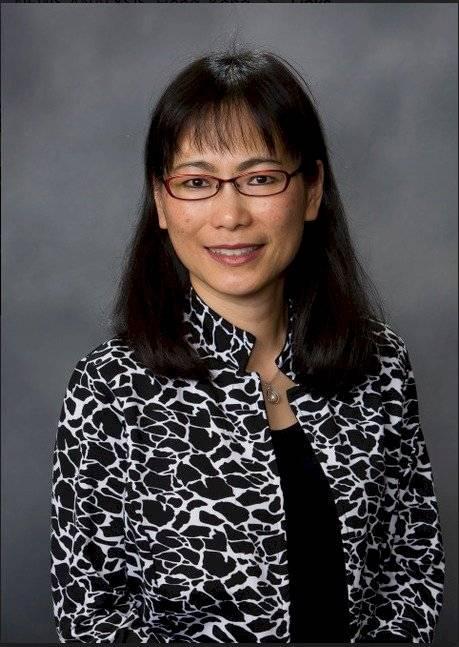 P&R Victoria Hui Departamento de Ciencias Políticas Universidad de Notre Dame