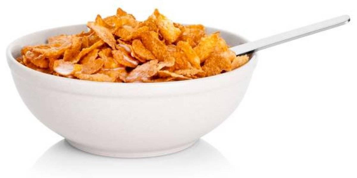¿Para qué se creó el cereal? La verdad detrás de la inusual respuesta