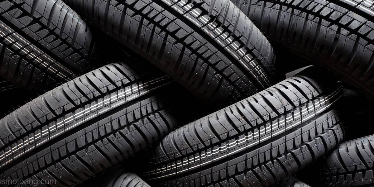 Aire vs Nitrógeno: qué debo usar al inflar los neumáticos