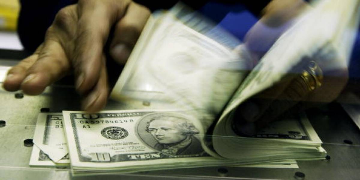 Lo bueno y lo malo que debes conocer de la billetera electrónica (BIMO)