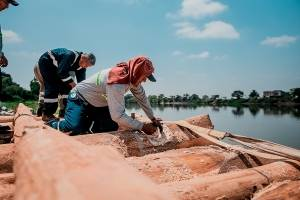 Balsa-de-Humboldt-rio-guayas-proyecto-guayaquil-noticias