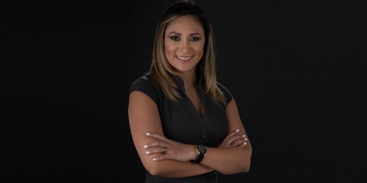 DirecTV GO, la mejor opción del mercado ecuatoriano