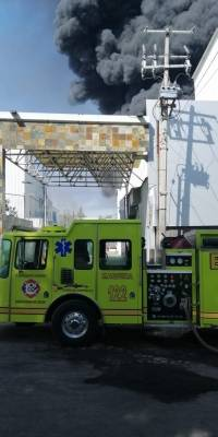 incendiofabricam-9922455ec52e9860034a577edff23643.jpg