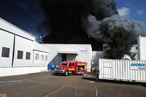 incendiofabricam-b2972e824596af1a8ab8a673efa081b1.jpg