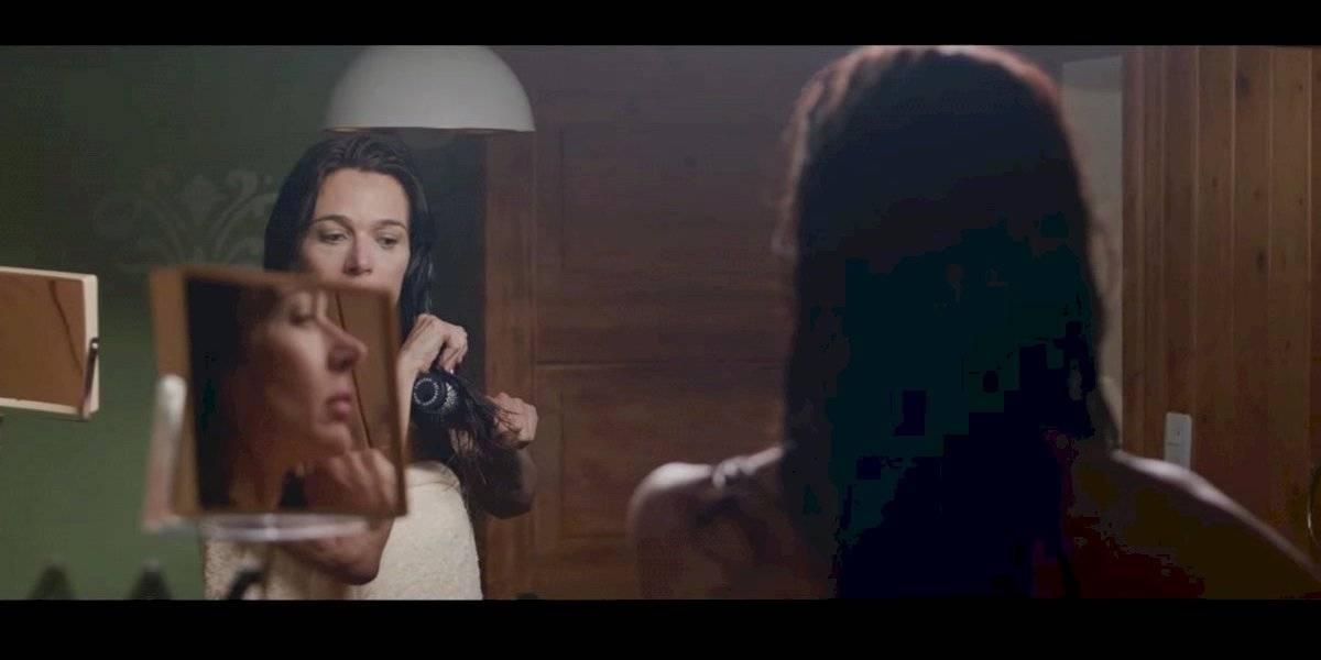 """""""La Mala Noche"""", película ecuatoriana, triunfa previo a su estreno"""