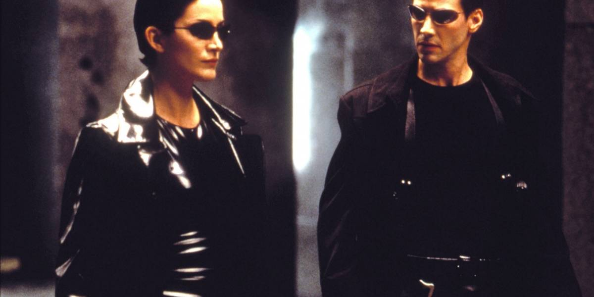Matrix 4 es oficial con Keanu Reeves, Carrie-Anne Moss y Lana Wachowski