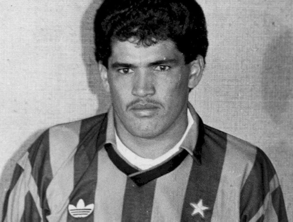 Pedro Pineda