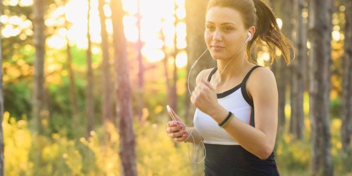 Alimentos para melhorar a performance: especialista cita o que comer antes e depois do exercício