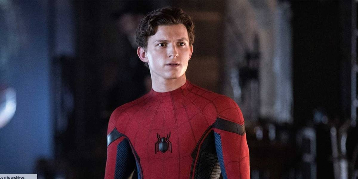 Sony descarta el regreso de Spider-Man a Disney