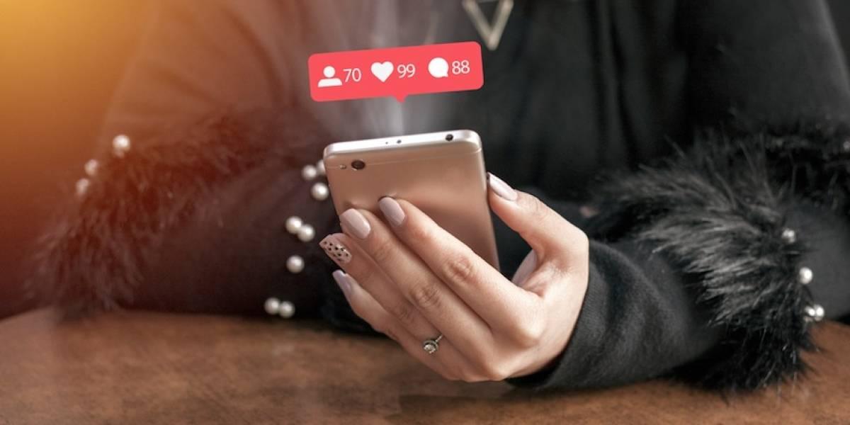 Navega en Instagram sin preocuparte por tus datos