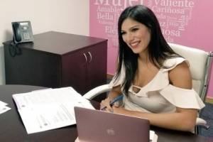 Secretaria del Trabajo anuncia cientos de oportunidades de empleo disponibles