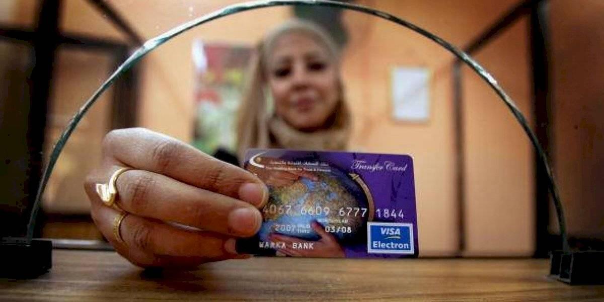 ¿A quién aplicaría la posible reducción del IVA en pagos con tarjetas?