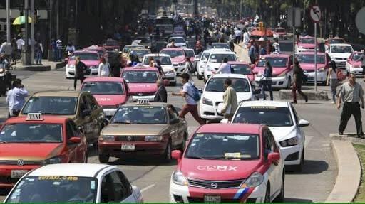 taxis-0c1585cb2c822a8e5759cfa7a4b8bf12.jpg