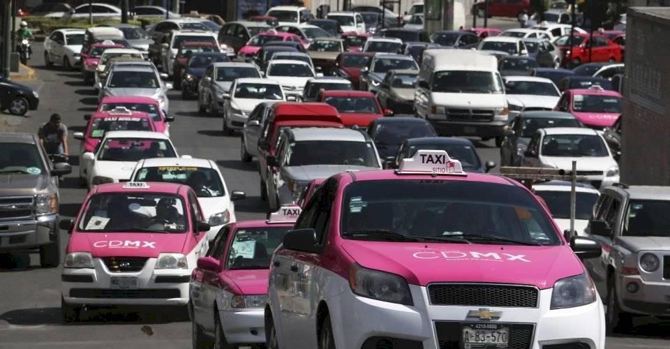 taxis1-408fa0e76a8620849ae3ce828e36bdc6.jpg
