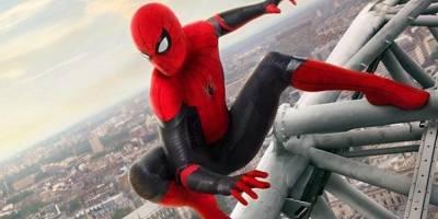 ¡Qué! Anuncian que Spider-Man desaparecerá del de Marvel ¿Adiós Advengers?