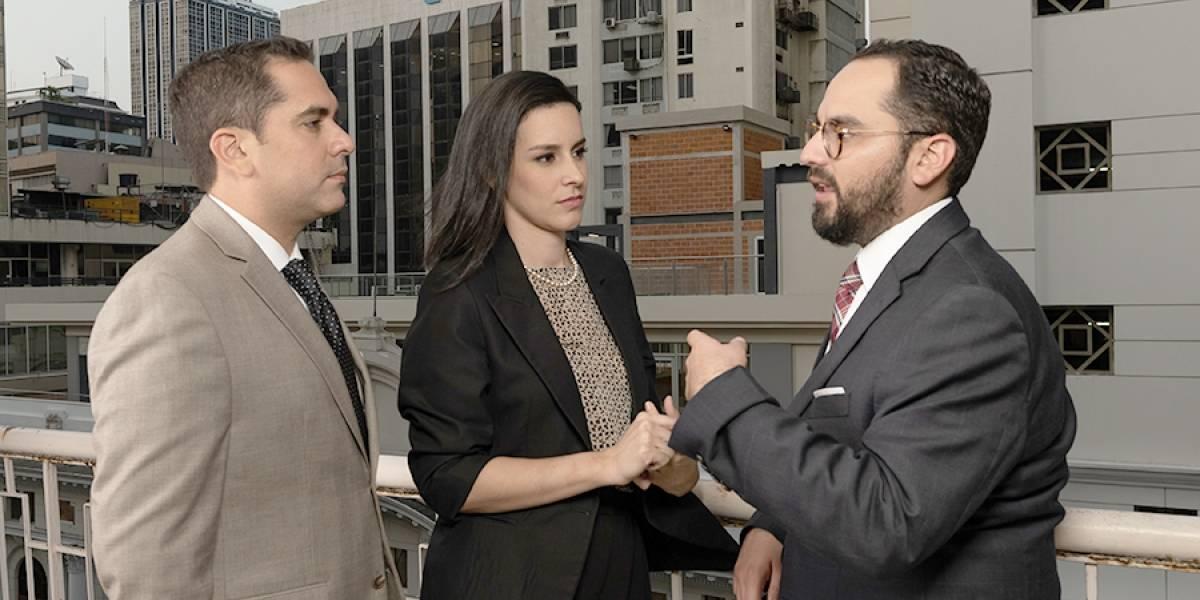 Guayaquil: lanzan concurso La Ruleta Legal, para Pymes