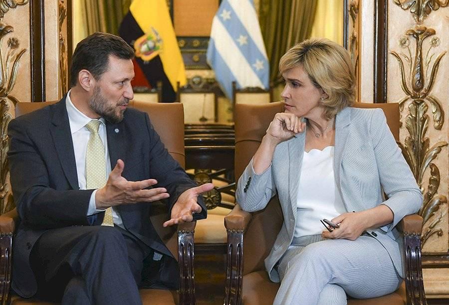 Cynthia-viteri-alcaldesa-guayaquil-noticias