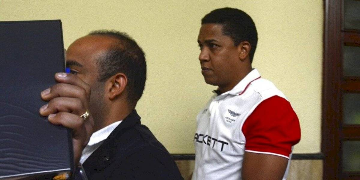 Dos famosos ex beisbolistas dominicanos dejaron el deporte por el tráfico de drogas
