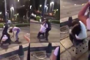 https://www.publimetro.com.mx/mx/destacado-tv/2019/08/21/pareja-da-brutal-golpiza-mujer-la-zona-rosa-sin-nadie-intervenga.html