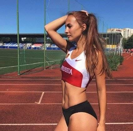 Tokio 2020: atleta rusa es hallada muerta en extrañas circunstancias [FOTOS]