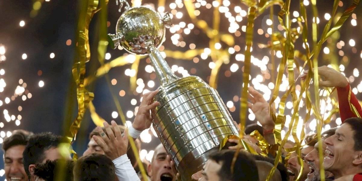 Los exorbitantes precios para ver la final de la Copa Libertadores en el Estadio Nacional