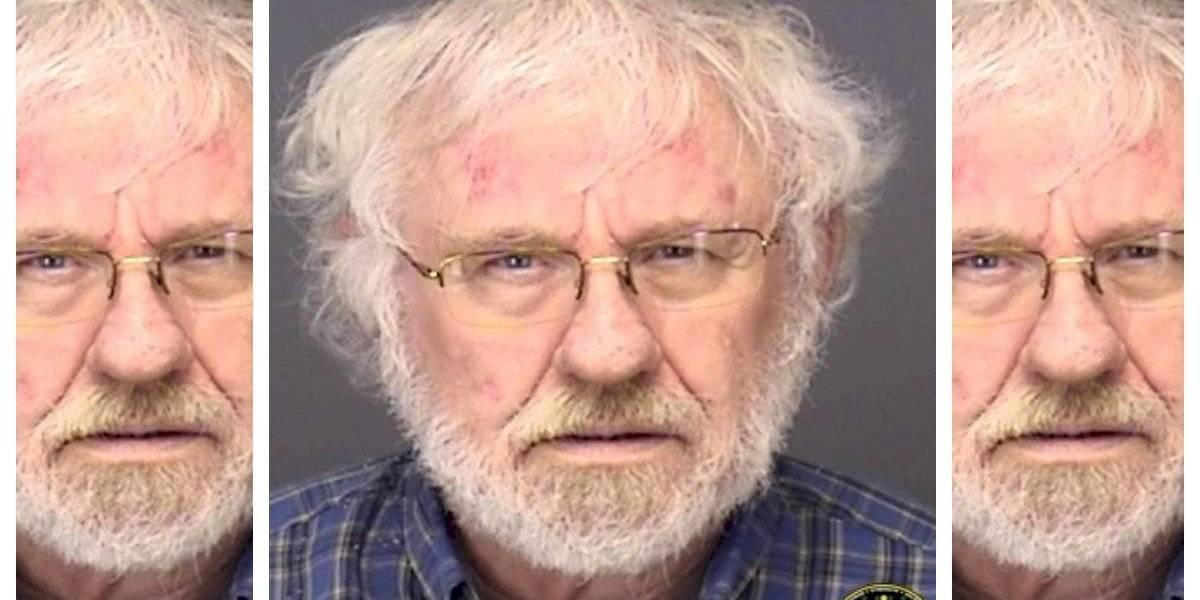 """Lo conoció en un sitio web para personas con """"fetiches"""": tuvo que llamar a la policía luego de """"fallar"""" en la castración de otro hombre en su casa"""