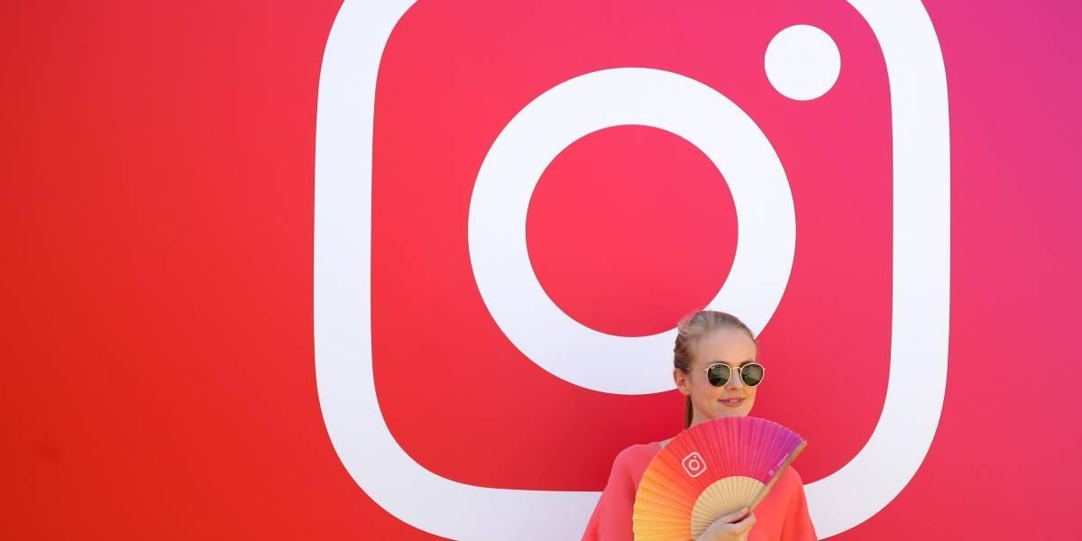 """""""Las nuevas reglas de Instagram"""", no caigas en su juego"""