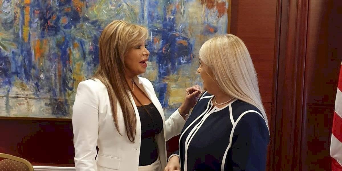 Habrá acusaciones, referidos y archivo en pesquisa del FEI que involucra a Wanda Vázquez