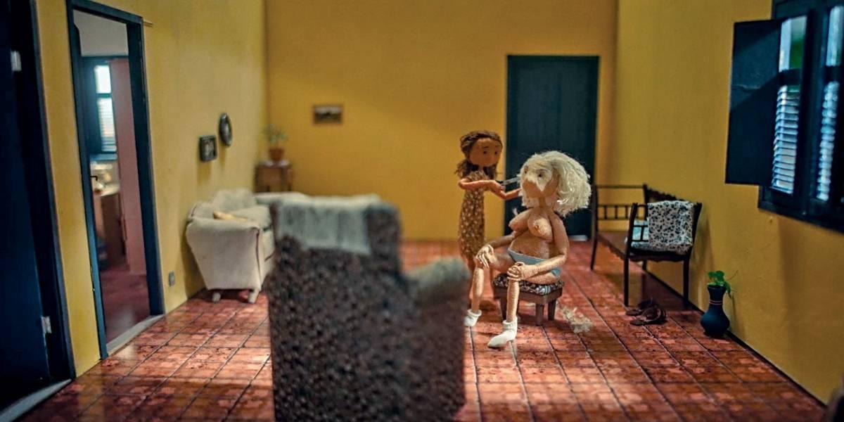 Curta Kinoforum comemora longa vida em São Paulo com 30ª edição