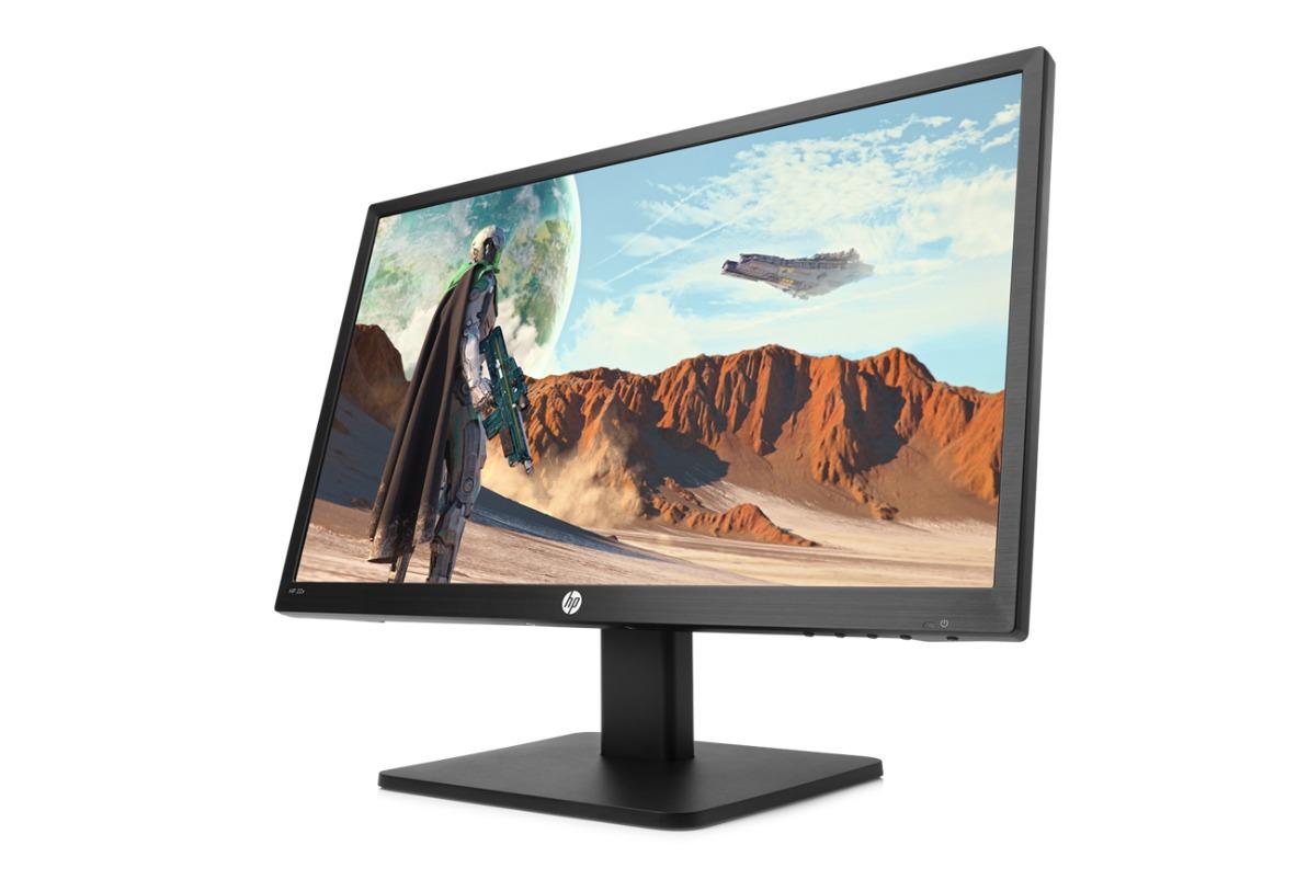 Más computadores y periféricos: esto fue lo que anunció HP Omen durante la Gamescom 2019