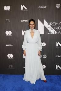 Premios Metro