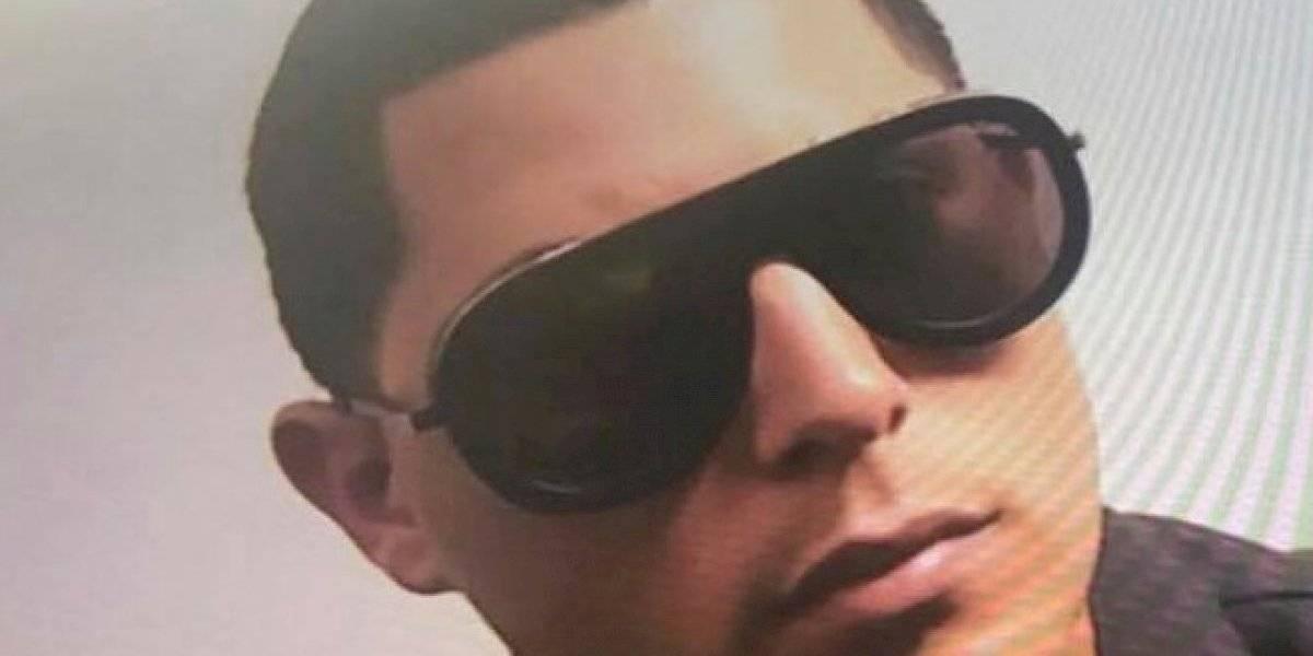 Causa para arresto contra acusado de asesinar a mujer en Fajardo