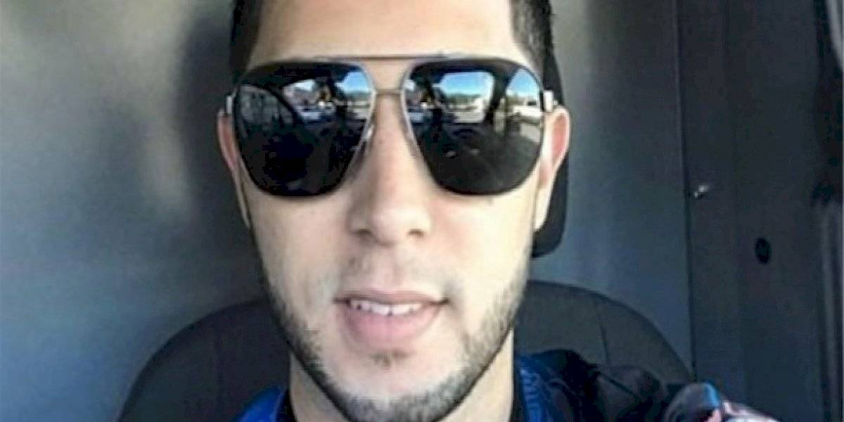 Revelan identidad sospechoso de asesinar mujer en Fajardo